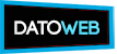Cursos Datoweb