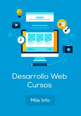 Cursos datoweb.com