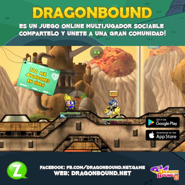 dragonboundpublicidad