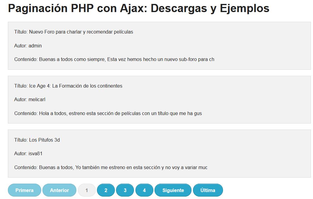 paginacion-php-y-ajax
