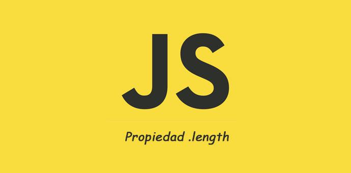 javascript-length
