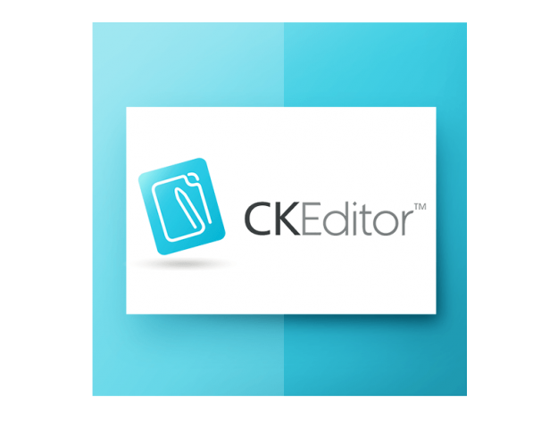 full_ckeditor_1