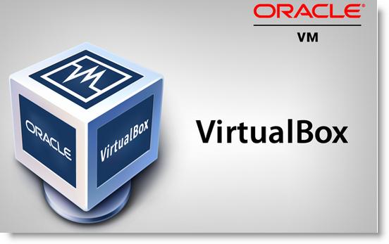 oracle_virtualbox