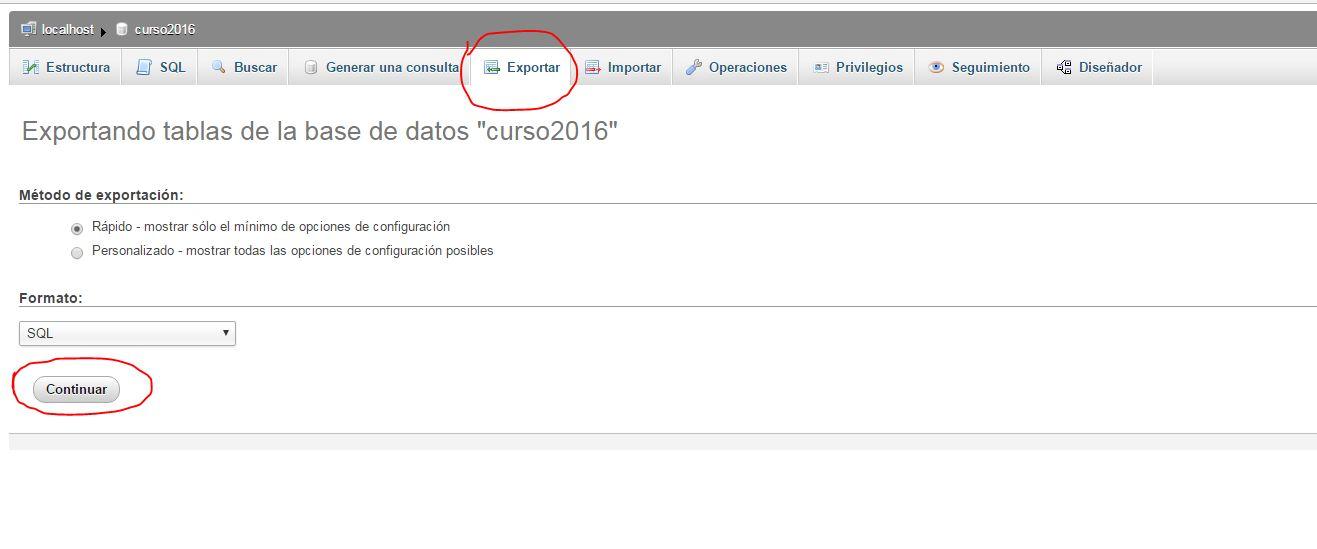 exportar-base-datos