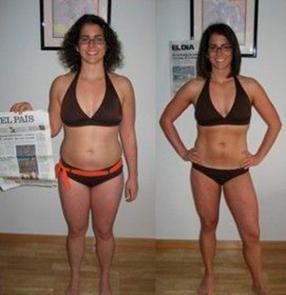 como adelgazar en 20 dias dietas